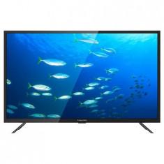 Televozor HD 32 inch 81 cm serie H Kruger&Matz