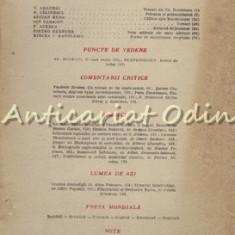 Revista Fundatiilor Regale - Anul XIII, Nr.: 12/1946