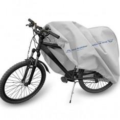 Prelata bicicleta Kegel Bike L Basic Garage 160-175/90-100/50-60cm Kft Auto