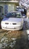 Renault Megane II break, Motorina/Diesel