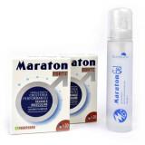 PACHET Maraton Forte 40 cps + Maraton Gel