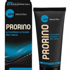 Crema Prorino