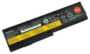 Baterii originale , sigilate, 47+,  Lenovo x200, x201, garantie 12 luni