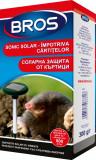 Aparat Solar Sonic impotriva cartitelor, BROS 419