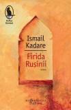 Cumpara ieftin Firida Rușinii