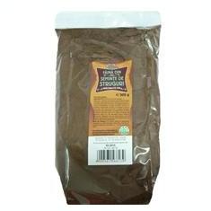Faina din Seminte de Struguri Herbavit 500gr Cod: 25155