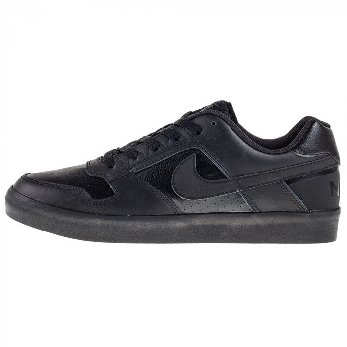 Shoes Nike SB Delta Force Vulc Black/Anthracite/Black