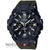 Ceas Casio G-Shock G-Steel GST-W130BC-1A3 Tough Solar