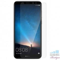 Folie Protectie Display Huawei Mate 10 Lite