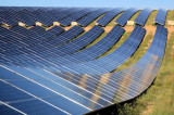 Realizam parcuri panouri solare fotovoltaice