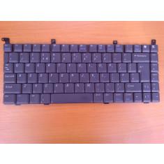 Tastatura Dell Inspiron 1100 5100 1150 2600 5160 UK (05x931)