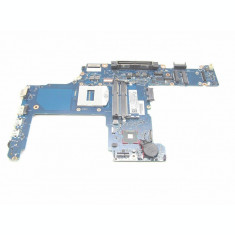 Placa de baza defecta HP ProBook 650 G1 pentru piese (south bridge defect)