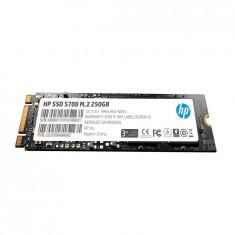 SSD 250GB M.2 SATA, S700 R/W:560/510 MB/s 3D NAND