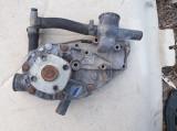 Pompa apa motor DACIA 1300 cmc