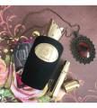 Parfum Sospiro Opera 100ml   Sigilat