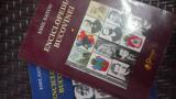 Enciclopedia Bucovinei 1-2 - Emil Satco ,549932