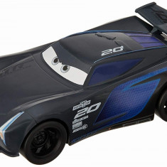 Cars Masini Diverse Modele 12cm Jackson Storm