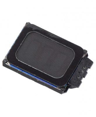Sonerie Samsung Galaxy A50, A505 foto