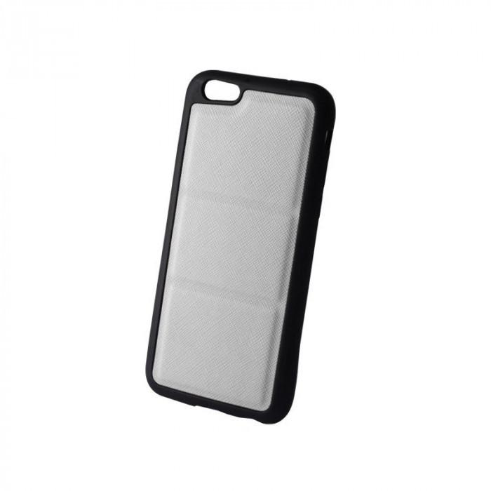 Husa SAMSUNG Galaxy S3 – Briko (Negru)