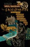 The Sandman Vol. 8: World's End 30th Anniversary Edition