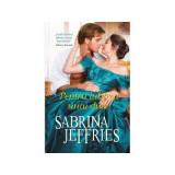 Pentru iubirea unui duce   Sabrina Jeffries