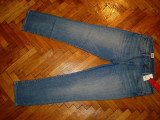 Blugi Levis 511-Marimea W36xL32 (talie-94cm,lungime-109cm)