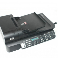 Adf + flatbed scanner + control panel Hp Officejet Pro 8500