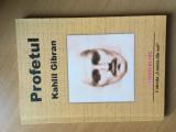 Profetul-Kahlil Gibran