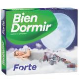 Bien Dormir Forte, 10 capsule, Fiterman