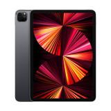 Tableta Apple iPad Pro 11 2021 256GB Space Grey
