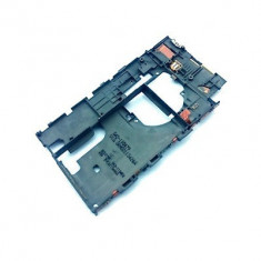 Mijloc cu flex power volum Nokia Lumia 1020