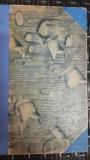 Romania Si Razboiul Mondial - Ion Rusu Abrudeanu ,549937