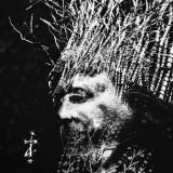 CD Negura Bunget - Zi (NOU Sigilat)