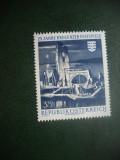 HOPCT TIMBRE MNH 777 FESTIVALUL BREGENZ 25 ANI 1970 -1 VAL AUSTRIA