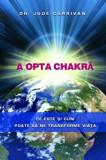 A opta chakra/Jude Currivan, Adevar Divin