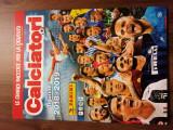 Panini Calciatori 2018-2019 (Italia) - album gol