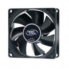 Ventilator Deepcool Xfan 80, 80mm