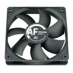 Ventilator carcasa silentios PC Arctic Cooling AF12025L 12V 0.15A 1000RPM mufa 3 pini