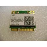 Modul WIFI Wlan laptop Sony VAIO PCG-6112M