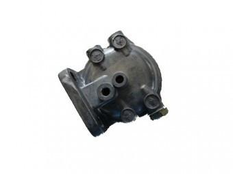 Capac baterie filtru motorina Tractor U650 25.00.01 foto