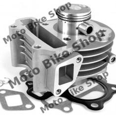 MBS Set motor 47mm(80cc) scuter First Bike GY6-50 4T, Cod Produs: MBS150