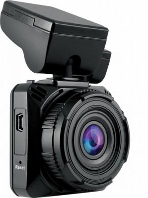 DVR SERIOUX URBAN DRIVE 100 BLACK foto