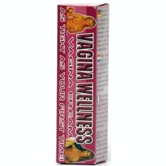 Crema stimulare clitoris si vagin - 30ml