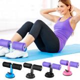 Cumpara ieftin Dispozitiv - Antrenament si exercitii pentru abdomene