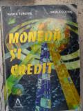 Moneda Si Credit - Vasile Turliuc Vasile Cocris ,532194