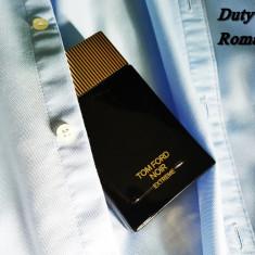 Parfum Original Tom Ford Noir Extreme 100 ml Tester