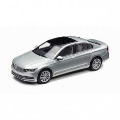 Macheta Oe Volkswagen Passat B8 2014→ Sedan 3G5099300ENN
