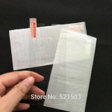 Folie prot. ecran asus zenfone 3 deluxe tempered glass bulk