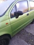 auto pentru programul rabla