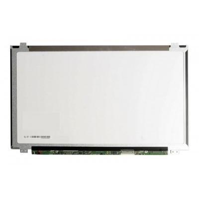 Display Laptop, Asus, X555L, 15.6 inch, LED, HD, 1366x768, slim, 40 pini, Second Hand foto